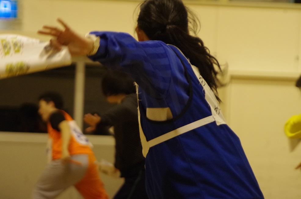 5/27更新第25回YOSAKOIソーラン祭り演舞スケジュール